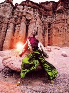 Chris Nicholls Eyes Herieth Paul In 'Life on Mars' For How To Spend It Magazine SS 2019 — Anne of Carversville Editorial Photography, Fashion Photography, Color Photography, Maybelline, Chris Nicholls, Jamie Nelson, Louis Vuitton Dress, Alfred Stieglitz, Vogue Us