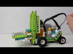 97 Wedo2 0 Ideas Lego Wedo Lego Lego Robot