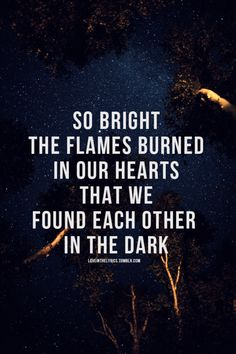 Soulmate Quotes: twin flame quotes by Love Tantra, Pulp Fiction, Twin Flame Love, Twin Flames, City And Colour, Under Your Spell, Twin Souls, Hopeless Romantic, Found Out