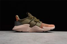 AdidasProphere 'Trace Olive : - Adidas Other Adidas Sneakers, Shoes, Adidas Tennis Wear, Adidas Shoes, Shoe, Shoes Outlet, Footwear, Zapatos