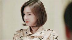 Seo Dae Young, Kim Ji Won, Song Joong Ki, Descendants, Cosmopolitan, Korean Drama, Kdrama, Dots, Celebs