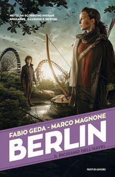 Sweety Reviews: [Novità in libreria] Uscite Mondadori ragazzi dal 17 Ottobre