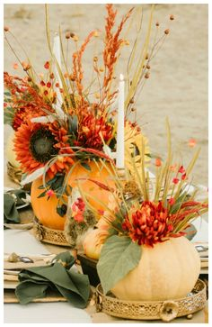 DIY Home Decor - Read these stylish tactic. Note - pin image unit 4982908034 set on this moment 20181229 Fall Home Decor, Autumn Home, Cheap Home Decor, Diy Home Decor, Thanksgiving Tablescapes, Thanksgiving Ideas, Christmas Ideas, Flower Centerpieces, Flower Arrangements