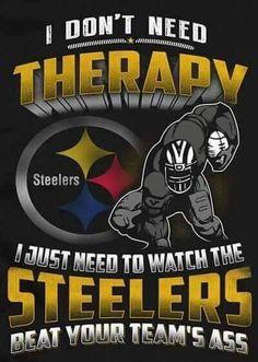 Men Women Pittsburgh Steelers Legend All Over Print Pittsburgh Steelers Wallpaper, Pittsburgh Steelers Football, Dallas Cowboys, Pitsburgh Steelers, Here We Go Steelers, Steelers Stuff, Steelers Tattoos, Steelers Gifts, Steelers Helmet
