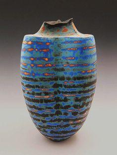 Melanie-FERGUSON-ceramic.jpg-475px-633px