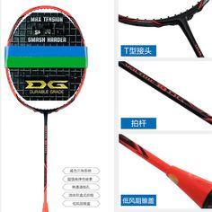 Badminton Racket Badminton Racquet Sport