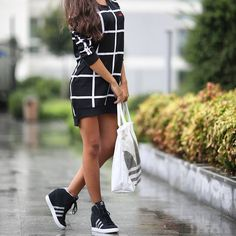adidas Originals M20837 BASKET PROFI UP W #adidas #adidasoriginals #street #streetstyle #blog #blogger #korayspor