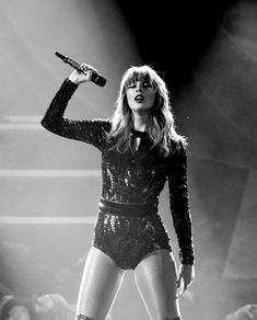 Photo of 120 Sexy Taylor Swift Pics That Will Convert Just About Anyone Into a Swiftie Taylor Swift Fotos, Long Live Taylor Swift, Taylor Swift Pictures, Taylor Alison Swift, Taylor Swift Cute, Taylor Swift Concert, Divas, Pretty People, Beautiful People