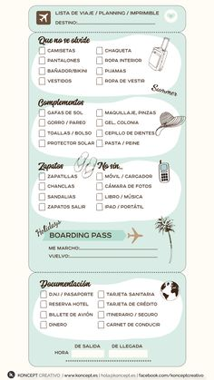 Places To Stay On Your Mexico Vacation Travel Checklist, Travel Planner, Travel List, Travel Packing, Travel Essentials, Time Travel, Travel Bags, Mexico Vacation, Travel Organization