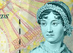 Jane Austen sulla banconota da 10 sterline, dal 2017 - Jane Austen Society of Italy (JASIT) Jane Austen, Mansfield Park, Bank Of England, Face Sketch, Liam Hemsworth, Another Man, Hd Picture, Computer Wallpaper, Book Girl