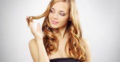 Algumas pessoas estão preferindo fazer o próprio shampoo para cuidar dos cabelos de uma forma mais n...