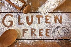 Glúten free, o que isso quer dizer? http://www.eusemfronteiras.com.br/gluten-free/?utm_content=buffer6778b&utm_medium=social&utm_source=facebook.com&utm_campaign=buffer #eusemfronteiras #glutén #saúde #health #nutrição