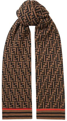 2018 The new sports plaid fashion scarf multi-function creative child hood