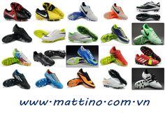 xưởng sản xuất gia công giày dép giá sỉ uy tín, chất lượng ở Tphcm thì thời trang Mai Nguyên chính là lựa chọn tối ưu dành cho khách hàng.