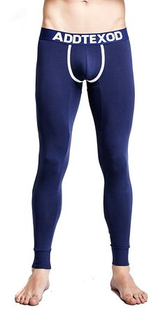 be54a0c505a0f Funycell Men s Thermal Pants Long Johns Underwear Leggings   This is an  Amazon Affiliate link. Want to know more