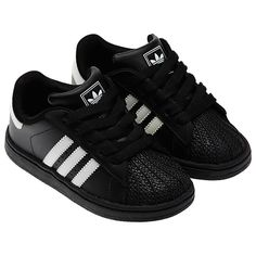 e437156be95 10 Best adidas kids images