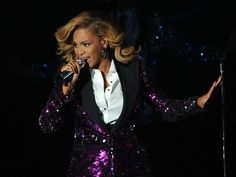 "#Beyonce is Performing ""Crazy In Love"" And ""Survivor"" At The Super Bowl!"