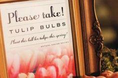 21 Spring Wedding Ideas Worth Pinning