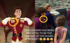 Disney And More, Disney Love, Disney Magic, Tangled Movie, Tangled Series, Disney Rapunzel, Tangled Rapunzel, Disney Songs, Disney Art