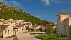 Park Hyatt Mallorca, a new five-star Gourmet Destination for The Spanish Island – THE GREEN PEBBLES MAGAZINE