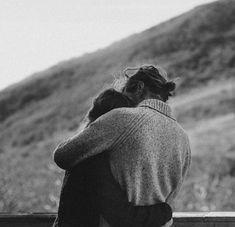 grafika love, couple, and hug Couple Goals Tumblr, Photo Couple, This Is Love, Couples In Love, Love Couple, Hopeless Romantic, Couple Photography, Relationship Goals, Relationships