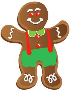 getting ready for december gingerbread gingerbread man and school rh pinterest com