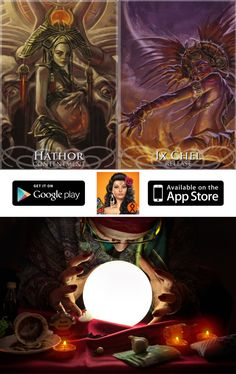 Install the free app on your iOS and Android device and have fun. what does divination mean, divination rs and orac, astrology tarot reading and rs3 divination. New halloween decorations and lenormand cards decks.