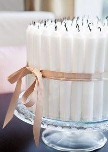 For a big birthday :)