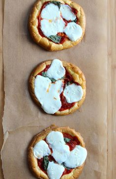 """7 Groundbreaking Ways To Use Cloud Bread - Cloud bread, also known as """"oopsie rolls"""", is a grain-free, nut-free, low-carb bread alternative.PIZZA and the sandwich sounds good. Almond Recipes, Gluten Free Recipes, Low Carb Recipes, Bread Recipes, Cooking Recipes, Blueberry Recipes, Milk Recipes, Ww Recipes, Cheese Recipes"""