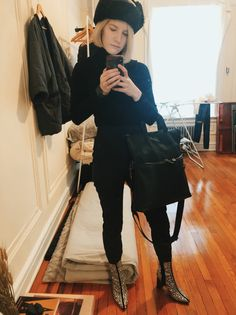 Capsule Outfits, Capsule Wardrobe, Sustainable Fashion, Hipster, Boots, Style, Crotch Boots, Swag, Hipsters