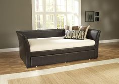 inspiration daybeds with trundle #28276
