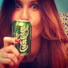 Natural sweetness, green happiness: Coca-Cola Life http://www.happinessfashionstyle.com/2015/01/natural-sweetness-green-happiness-coca.html  #cocacola #colacolalife #naturalsweetness #stevia #happiness #mmm