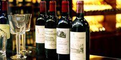 vinjournalen.se -  Vin Fakta : Bordeauxvinerna som du måste ha på din bucket list    Om smak. doft och druva får regera så letar vi alltid efter viner som är de allra bästa vi kan få tag i. Just bland Bordeauxvinerna finns några riktiga höjdare, inte bara dyra viner utan även traditionellt fina viner. Få regioner fångar vinälskarens fantasi som Bordeauxregionen gör. Regionens... http://wp.me/p73gTR-3Km