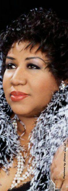 "Aretha Franklin, Born: March 25, 1942 in Memphis, Tennessee, U.S. Years Active: 1956–2017 - She is a quintessential singer, with a voice that leaves no doubt whatsoever. With power and passion grounded in the gospel tradition, she has a rare voice type called ""falcon"" part soprano and part mezzo-soprano, a richer and more dramatic sound. She performs melisma with startling accuracy and nuance. She can hold notes so long, powerfully that you start to wonder if she's breathing."