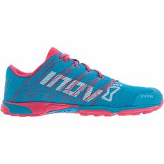Wiggle | Inov-8 Women's F-Lite 215 Shoes - SS14 | Training Running Shoes