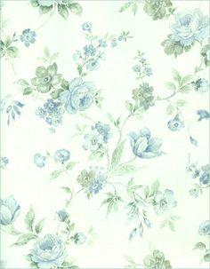 New vintage paper background prints Ideas Vintage Flowers Wallpaper, Fabric Wallpaper, Flower Wallpaper, Pattern Wallpaper, Vintage Flower Backgrounds, Victorian Wallpaper, Background Vintage, Paper Background, Background Patterns