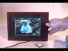 34 Best Best Digital Photo Frame Review Images Digital Photo Frame