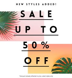 Free Shipping $50+ on Steve Madden Shoes on Sale
