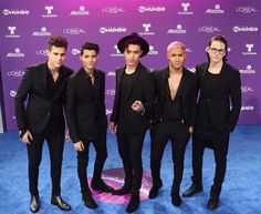 Parte 2 from the story Impossible (Zabdiel de Jesús- CNCO ) by CoraimaGuru (Coraima Guru) with 996 reads. Celebrity Outfits, Celebrity Crush, Abraham Mateo, Cnco Richard, Memes Cnco, I Love Him, My Love, Ricky Martin, Funny Me