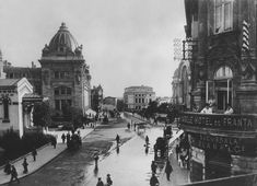 Bucharest Romania, Big Ben, Amen, Louvre, Memories, Building, Travel, Cousins, Memoirs