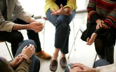Those who enter Balance Treatment Center programs are welcomed into a supportive and structured group environment consisting of people struggling with similar challenges, where they will be made to feel comfortable expressing their struggles and concerns. Learn more. http://www.balancetreatment.com/intensive_outpatient/iop.asp