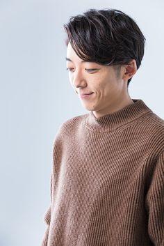 高橋一生「嘘を愛する女」インタビュー|nexiplus