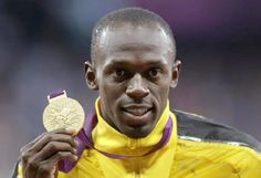 Usain Bolt Says Rio Olympics Will Be His Last Hoorah | EURweb