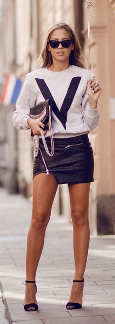 Kingston « Kenzas by Kenzas #fashionlook #fashionbloggers