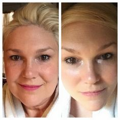 How would you like to Look & Feel 10 years younger in 60 days?  Email me at redefiningflawless@gmail.com