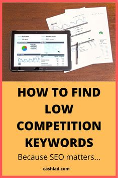 The Best Keyword Research Tool for Long Tail Keywords - LongTailPro How To Create A Successful Blog, Creating A Blog, Seo Guide, Seo Tips, Make Money Blogging, How To Make Money, Seo Tutorial, Seo Keywords, Online Blog