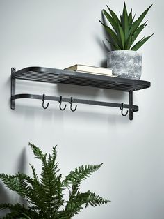 NEW Industrial Luggage Rack