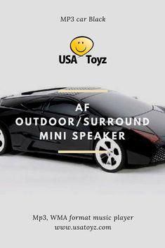 162 Best Shop Usa Toyz Images Shop Usa All Toys Radios