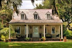 Retreat Plantation – Beaufort – Beaufort County ...  Location – Battery Creek (a branch of the Beaufort River), Port Royal Island Beaufort, St. Helena Parish, Beaufort County ...                          Located off SC 280 at 130 Pinckney Retreat Road