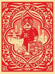 Vintage Air India